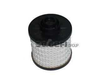 Фильтр топливный Purflux  арт. C533A
