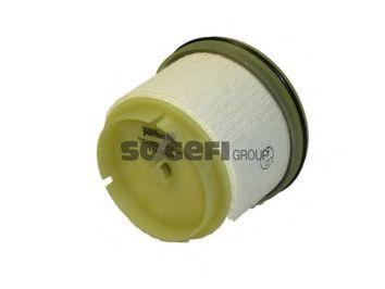Фильтр топливный Purflux  арт. C802