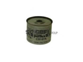 Фильтр топливный Purflux  арт. CS157A