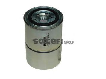 Фильтр топливный Purflux  арт. CS440