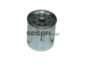 Топливный фильтр  арт. CS467