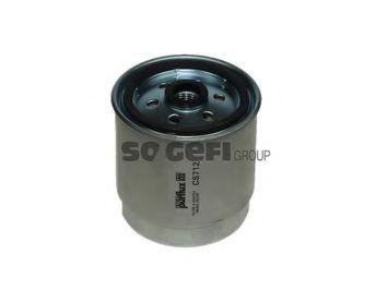 Фильтр топливный Purflux  арт. CS712