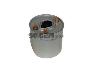 Фильтр топливный Purflux  арт. CS764