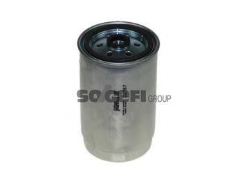 Фильтр топливный Purflux  арт. CS767