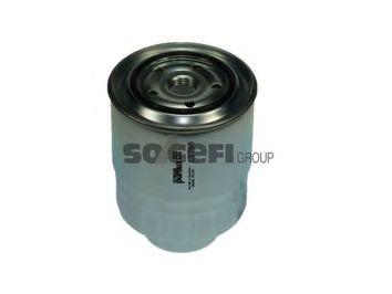 Топливный фильтр  арт. CS768