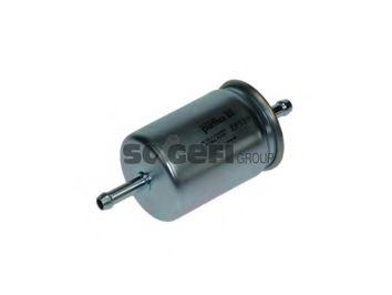 Фильтр топливный VW Caddy 1.6 -03  арт. EP139
