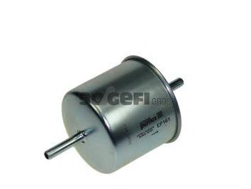 Фильтр топливный Purflux  арт. EP161