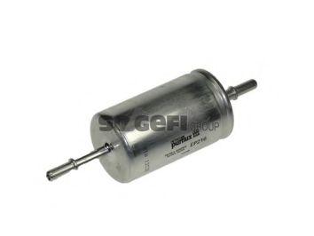 Фильтр топливный  арт. EP216