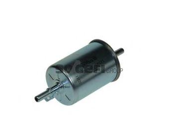Фильтр топливный  арт. EP221