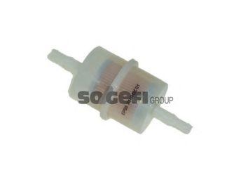 топливный фильтр C/P/R 1.0-1.9 карб.  арт. EP58