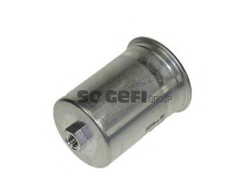 Фильтр топливный Purflux  арт. EP91