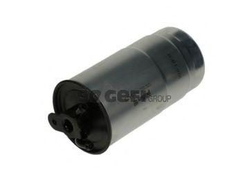 Фильтр топливный Purflux  арт. FCS479