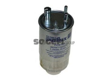 Фильтр топливный Purflux  арт. FCS723