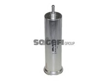 Фильтр топливный Purflux  арт. FCS724