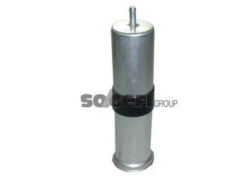 Фильтр топливный Purflux  арт. FCS805