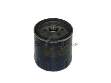 Масляный фильтр  арт. LS194
