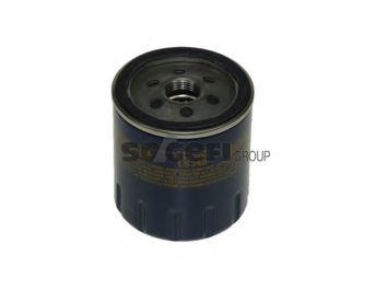 Масляный фильтр  арт. LS346