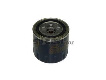 LS489A     (PURFLUX)  арт. LS489A