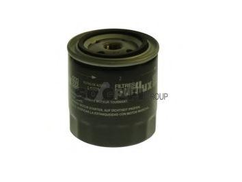 Фильтр масляный Lada 2101-07 Purflux  арт. LS900