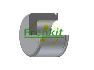 Поршень, корпус скобы тормоза  арт. P382803