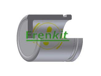 Поршень, корпус скобы тормоза  арт. P605301