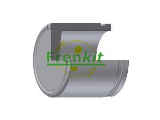 Поршень тормозного суппорта  арт. P575103