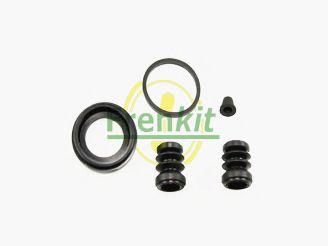Ремкомплект, тормозной суппорт  арт. 235019