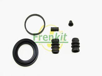 Ремкомплект, тормозной суппорт  арт. 243032