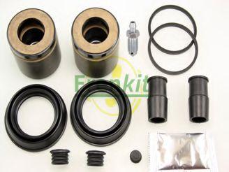 Ремкомплект, тормозной суппорт  арт. 248975