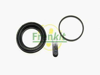 Ремкомплект, тормозной суппорт  арт. 254023