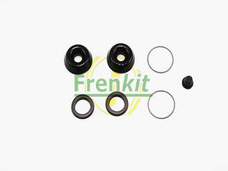 Ремкомплект, колесный тормозной цилиндр  арт. 322010