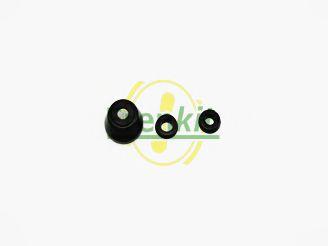 Ремкомплект головного циліндру зчеплення FIAT Doblo 01->