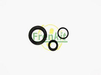 Ремкомплект главного цилиндра сцепления Ремкомплект, главный цилиндр FRENKIT арт. 415051