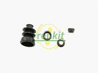 a_Ремкомплект головного циліндру зчеплення VOLVO S60, S80