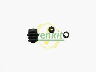 Ремкомплект рабочего цилиндра сцепления Ремкомплект робочого циліндру зчеплення TOYOTA CORONA, DYNA, HIACE, HILUX, STOUT FRENKIT арт. 515003