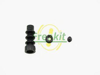 Ремкомплект рабочего цилиндра сцепления Ремкомплект, рабочий цилиндр FRENKIT арт. 517004