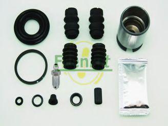 Ремкомплект суппорта заднего с поршнем 38mm (тип Bosch)  арт. 238910