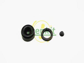 Ремкомплект рабочего цилиндра сцепления Ремкомплект робочого циліндру зчеплення RENAULT ALPINE, ESPACE, R20, R25, R30 R21, NEVADA, TRAFIC FRENKIT арт. 528005