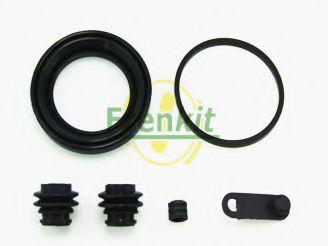Ремкомплект суппорта переднего I30/ELANTRA  арт. 257070