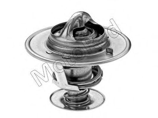 Термостат VW Golf/Jetta 1.6 83-/Nissan Venette 2.0-2.3D 86-01  арт. 23382J