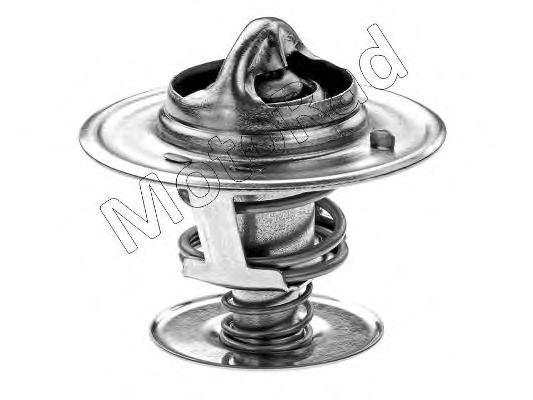 Термостат Renault Laguna I/Safrane II/Volvo S40, S60, S70, XC70 1.6-2.9 90-10 (91 C) (jiggle-pin) MOTORAD 23491J