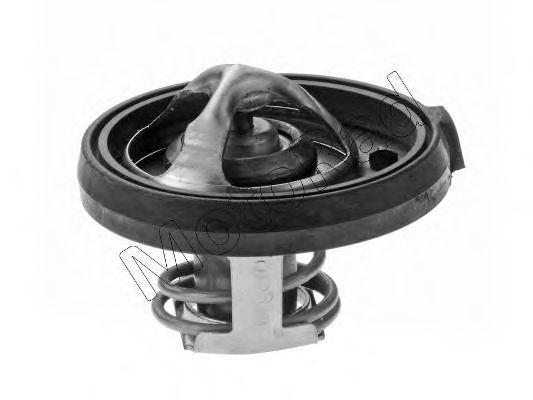 MOTORAD CHRYSLER Термостат 91°С Voyager 2,4-3,8 -01. MOTORAD 234091