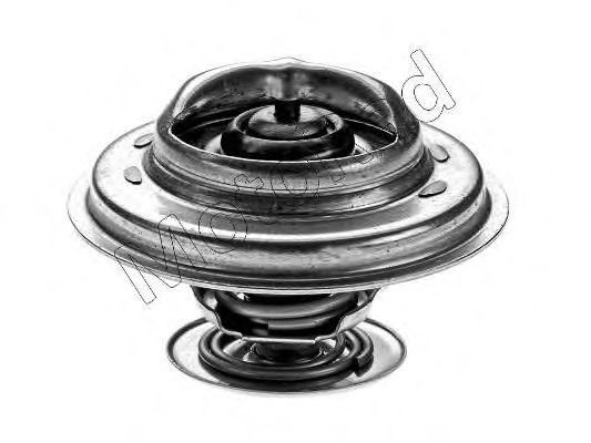 Термостат OM 616/617/BMW3 (E30)/5 (E12/E28) 68- (82 C)  арт. 24782