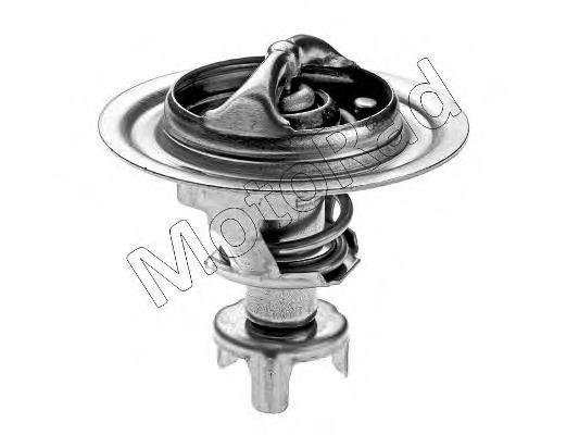 Термостат, охлаждающая жидкость  арт. 26882