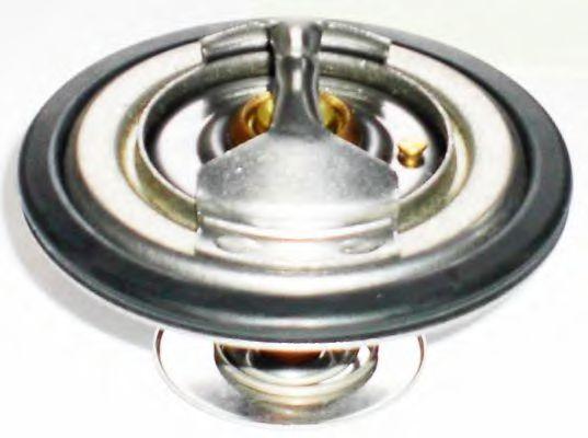 Термостат BMW 5 (E34)/7 (E32, E38)/8 (E31) 3.0-5.6i 87-01 (85 C)  арт. 28885