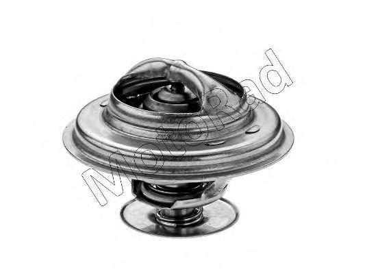 Термостат, охлаждающая жидкость  арт. 30484