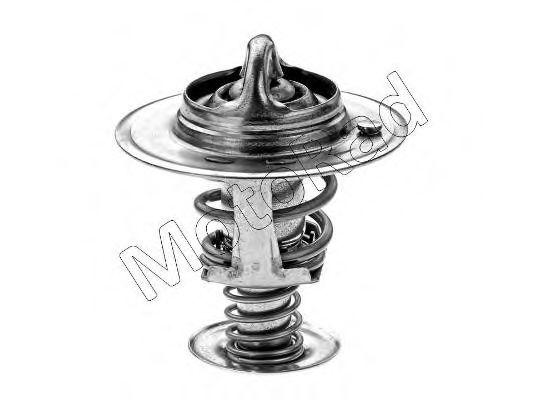 Термостат Mazda 2, 3/Suzuki Grand Vitara I 1.3-2.5i V6 24V 92- (52x27.7x41; 82C)  арт. 31982