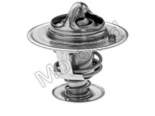 Термостат, охлаждающая жидкость  арт. 32288