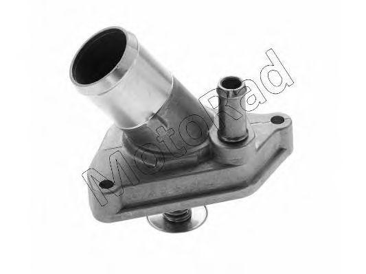 Термостат Opel Astra G/Vectra B/C/Renault Espace IV/Vel Satis 2.0/3.0/3.5i 95-  арт. 39182