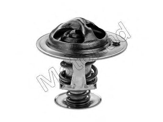 Термостат, охлаждающая жидкость  арт. 44677